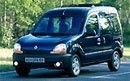 Renault Kangoo 1.2 16v Expression Oasis (2002-2004)