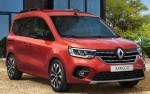 Renault Kangoo Combi Life Edition One 1.5 Blue dCi 55 kW (75 CV) (2021)