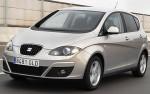 SEAT Altea 1.9 TDI 105 CV Style (2009-2009)