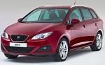 SEAT Ibiza ST Reference 1.4 16v 85 CV (2010-2012)