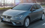 SEAT León 5p 1.2 TSI 81 kW (110 CV) Start&Stop Reference (2016-2018)