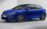 SEAT León SC 1.8 TSI 132 kW (180 CV) Start&Stop FR (2016-2018)