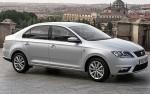 SEAT Toledo Emoción 1.2 75 CV (2012-2013)