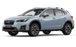 Subaru XV 1.6i CVT Sport (2017)