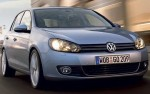 Volkswagen Golf 5p Advance 1.2 TSI 105 CV (2010-2012)