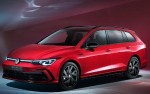 Volkswagen Golf Variant 1.0 TSI 81 kW (110 CV)  (2020)