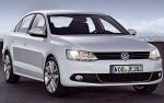 Volkswagen Jetta Advance 1.2 TSI 105 CV BlueMotion Technology (2012-2014)