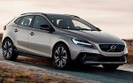 Volvo V40 Cross Country T4 AWD Kinetic Aut. (2016-2017)