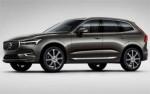 Volvo XC60 Momentum D4 Aut. (2018)