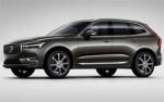Volvo XC60 Momentum B4 AWD Aut. (2019)
