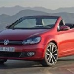 Ver videos volkswagen GOLF