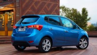 Ver videos hyundai ix20
