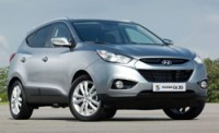 Ver videos hyundai ix35