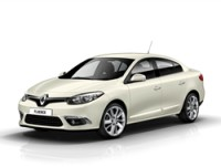 Ver videos renault Fluence