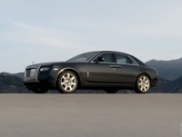 Ver videos rolls-royce Ghost