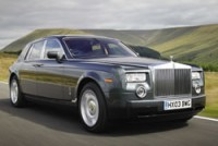 Ver videos rolls-royce Phantom