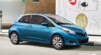Ver videos toyota YARIS