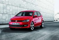 Ver videos volkswagen Polo