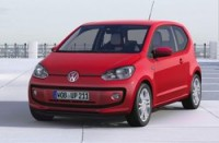 Ver videos volkswagen up!