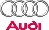 Ver precios y fichas técnicas descatalogadas Audi
