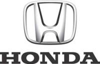 Ver precios y fichas técnicas descatalogadas Honda