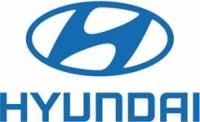 Ver precios y fichas técnicas descatalogadas Hyundai