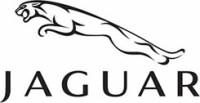 Ver precios y fichas técnicas descatalogadas Jaguar