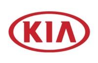 Ver precios y fichas técnicas descatalogadas KIA