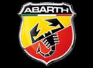 Ver precios y fichas técnicas descatalogadas Abarth