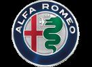 Ver precios y fichas técnicas descatalogadas Alfa Romeo