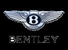Ver precios y fichas técnicas descatalogadas Bentley
