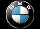 Ver precios y fichas técnicas descatalogadas BMW
