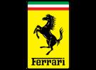 Ver precios y fichas técnicas descatalogadas Ferrari