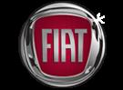 Ver precios y fichas técnicas descatalogadas Fiat