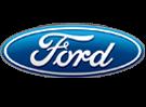 Ver precios y fichas técnicas Ford Explorer