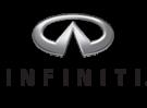 Ver precios y fichas técnicas descatalogadas Infiniti