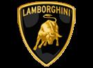 Ver precios y fichas técnicas Lamborghini Urus
