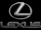 Ver precios y fichas técnicas descatalogadas Lexus