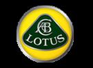 Ver precios y fichas técnicas descatalogadas Lotus