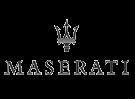 Ver precios y fichas técnicas descatalogadas Maserati