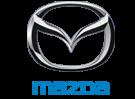 Ver precios y fichas técnicas descatalogadas Mazda