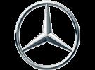 Ver precios y fichas técnicas descatalogadas Mercedes-Benz