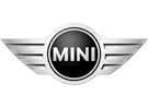 Ver precios y fichas técnicas descatalogadas MINI