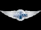 Ver precios y fichas técnicas descatalogadas Morgan