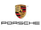 Ver precios y fichas técnicas descatalogadas Porsche