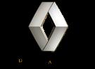 Ver precios y fichas técnicas Renault Safrane