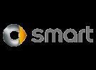 Ver precios y fichas técnicas descatalogadas smart