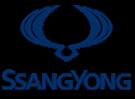 Ver precios y fichas técnicas descatalogadas SsangYong