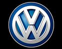 Ver precios y fichas técnicas descatalogadas Volkswagen