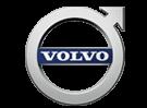 Ver precios y fichas técnicas descatalogadas Volvo